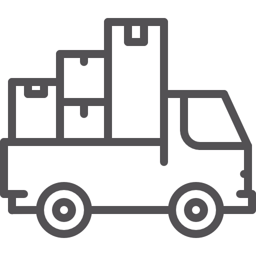 moving-truck (1)